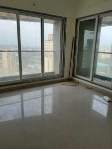 Gallery Cover Image of 1250 Sq.ft 3 BHK Apartment for rent in Matunga West for 125000