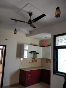 Gallery Cover Image of 1200 Sq.ft 3 BHK Apartment for buy in DLF Ankur Vihar for 2600000