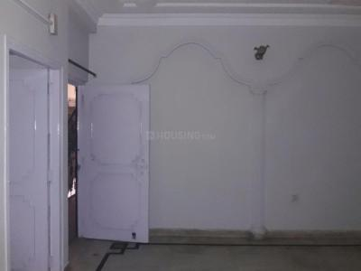Gallery Cover Image of 500 Sq.ft 1 BHK Apartment for rent in Vaishali for 9000