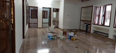 Gallery Cover Image of 2100 Sq.ft 3 BHK Independent House for rent in Adyar for 65000