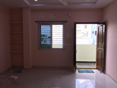 Gallery Cover Image of 1600 Sq.ft 2 BHK Independent House for rent in Bandlaguda Jagir for 11000