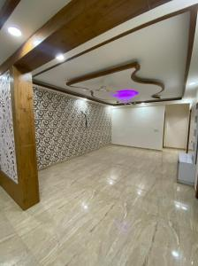 Gallery Cover Image of 2700 Sq.ft 4 BHK Independent Floor for buy in Sector 35 for 13500000