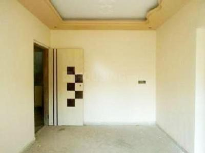 Gallery Cover Image of 480 Sq.ft 1 BHK Apartment for buy in Nalasopara West for 2500000