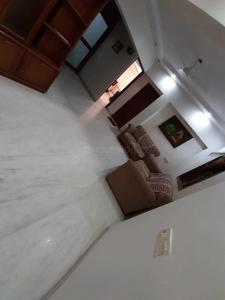 Living Room Image of Singh Realty in Thane West