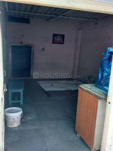 Gallery Cover Image of 800 Sq.ft 3 BHK Independent House for rent in Adikmet for 13000