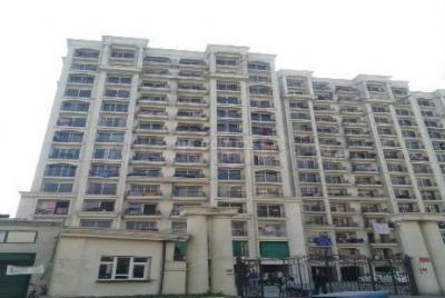 Gallery Cover Image of 1200 Sq.ft 2 BHK Apartment for rent in Shipra Suncity for 15000