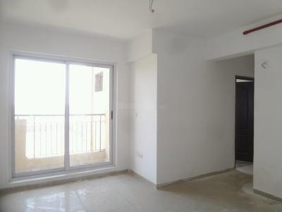 Gallery Cover Image of 865 Sq.ft 2 BHK Apartment for rent in Bamheta Village for 5400
