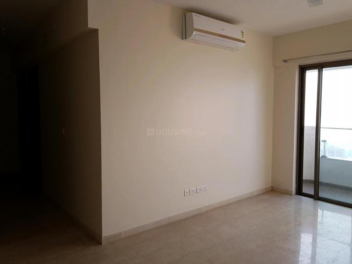 Living Room Image of 1540 Sq.ft 2.5 BHK Apartment for rent in Powai for 70000