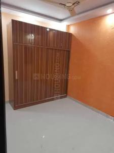 Gallery Cover Image of 950 Sq.ft 3 BHK Independent Floor for buy in Palam for 4900000