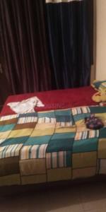 Bedroom Image of Sai Darbar in Nyay Khand