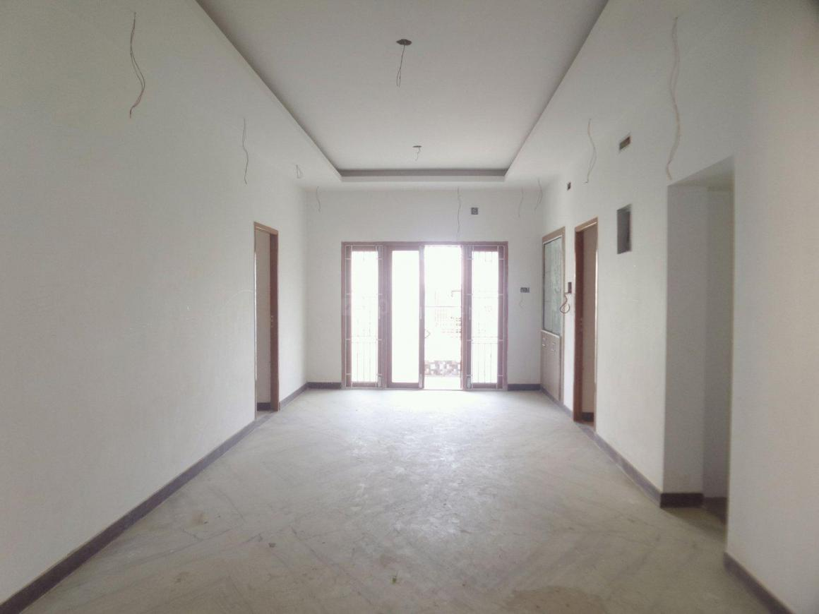 Living Room Image of 1100 Sq.ft 3 BHK Apartment for rent in Maduravoyal for 35000