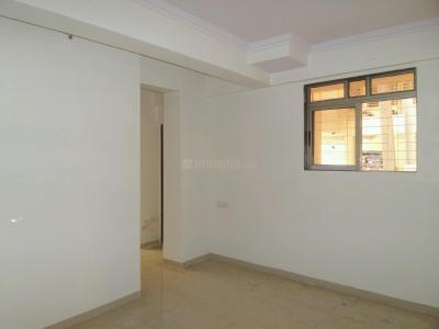 Gallery Cover Image of 375 Sq.ft 1 RK Apartment for buy in Andheri East for 7200000
