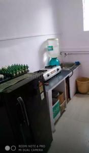 Kitchen Image of PG 4195524 Andheri West in Andheri West