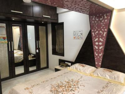 Gallery Cover Image of 1100 Sq.ft 2 BHK Independent Floor for buy in Agripada for 37500000