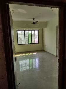 Gallery Cover Image of 580 Sq.ft 1 BHK Apartment for buy in Satyam Arcade, Kamothe for 5900000