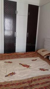 Gallery Cover Image of 1779 Sq.ft 3 BHK Apartment for rent in Sector 100 for 27500