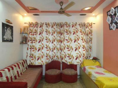 Gallery Cover Image of 500 Sq.ft 1 BHK Apartment for buy in Sion for 12500000