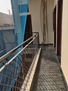 Gallery Cover Image of 750 Sq.ft 2 BHK Independent Floor for buy in Sector 19 for 3700000
