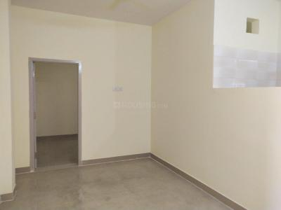 Gallery Cover Image of 550 Sq.ft 1 BHK Independent Floor for rent in Koramangala for 15000