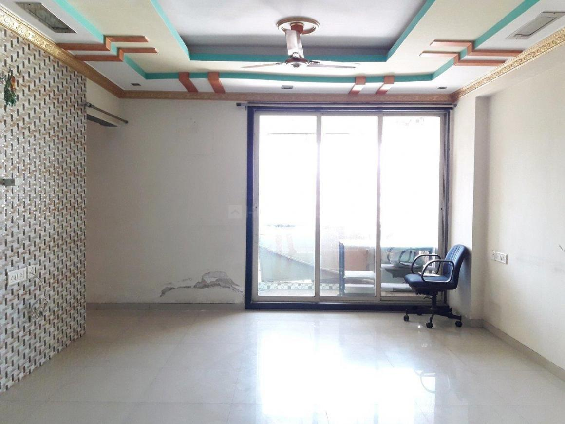 Living Room Image of 1000 Sq.ft 2 BHK Apartment for rent in Badlapur East for 8000