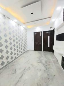 Gallery Cover Image of 720 Sq.ft 2 BHK Independent Floor for rent in Sector 11 Rohini for 15500