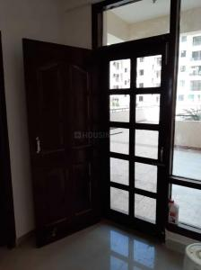 Gallery Cover Image of 1530 Sq.ft 3 BHK Apartment for rent in Sector 115 for 18500