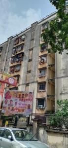 Gallery Cover Image of 300 Sq.ft 1 RK Apartment for buy in Kandivali West for 2900000