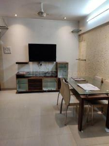 Gallery Cover Image of 800 Sq.ft 2 BHK Apartment for rent in Sion for 52000