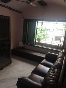 Gallery Cover Image of 645 Sq.ft 1 BHK Apartment for rent in Kalyan West for 12000
