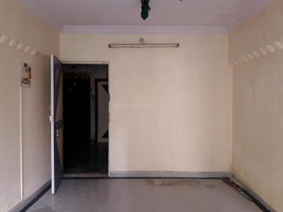 Gallery Cover Image of 600 Sq.ft 1 BHK Apartment for rent in Mira Road East for 13500