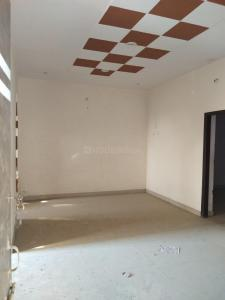 Gallery Cover Image of 1350 Sq.ft 2 BHK Independent Floor for buy in Modipuram for 2150000