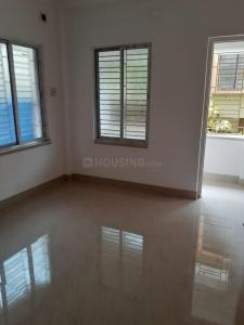 Gallery Cover Image of 700 Sq.ft 2 BHK Apartment for rent in Barisha for 6000
