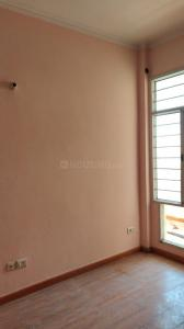 Gallery Cover Image of 1075 Sq.ft 2 BHK Apartment for buy in Express Garden, Vaibhav Khand for 5400000