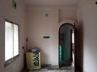 Gallery Cover Image of 800 Sq.ft 2 BHK Independent House for rent in Maheshtala for 8000