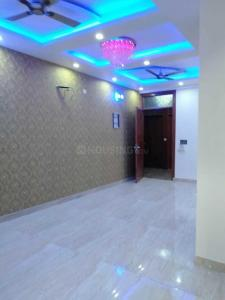 Gallery Cover Image of 1450 Sq.ft 3 BHK Independent Floor for buy in Vaishali for 6400000