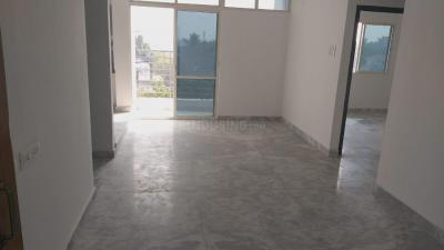 Gallery Cover Image of 1150 Sq.ft 3 BHK Apartment for buy in Blue Sky Residency, Sayeedabad for 6700000