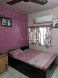 Gallery Cover Image of 1800 Sq.ft 2 BHK Independent House for buy in Ghatkopar West for 17500000
