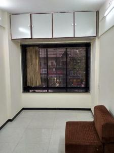 Gallery Cover Image of 250 Sq.ft 1 RK Apartment for rent in Lower Parel for 23000