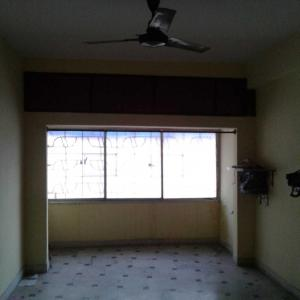 Gallery Cover Image of 642 Sq.ft 1 RK Apartment for buy in Karb Binayak Enclaves, Baranagar for 3000000