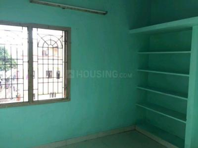 Gallery Cover Image of 250 Sq.ft 1 RK Independent House for rent in Valasaravakkam for 6000