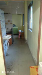 Gallery Cover Image of 330 Sq.ft 1 RK Apartment for buy in Sarvadnya Apartment, Virar West for 1750000