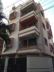 Gallery Cover Image of 1350 Sq.ft 3 BHK Apartment for buy in Lake Gardens for 11000000