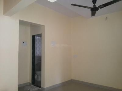 Gallery Cover Image of 800 Sq.ft 1 BHK Independent House for buy in Airoli for 7000000