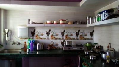 Gallery Cover Image of 2200 Sq.ft 5 BHK Independent House for buy in Indira Nagar for 14000000