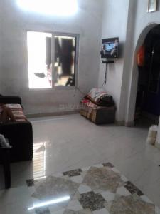 Gallery Cover Image of 740 Sq.ft 2 BHK Apartment for buy in Belur for 2500000