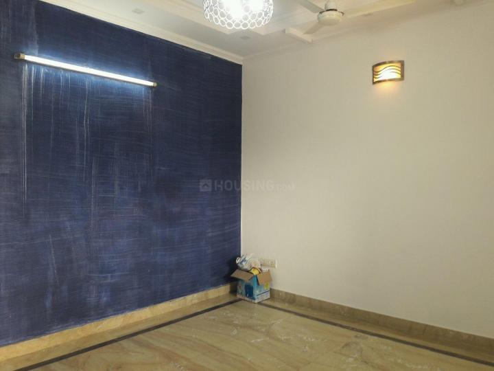 Living Room Image of 900 Sq.ft 2 BHK Apartment for rent in Lajpat Nagar for 24500