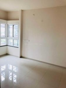 Gallery Cover Image of 1650 Sq.ft 3 BHK Apartment for rent in Mundhwa for 29000