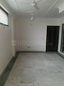 Gallery Cover Image of 1000 Sq.ft 2 BHK Independent Floor for buy in Sukhdev Vihar for 7000000