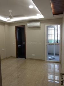 Gallery Cover Image of 1800 Sq.ft 3 BHK Independent Floor for buy in Greater Kailash Executive Floor, Greater Kailash I for 40000000