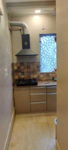 Gallery Cover Image of 900 Sq.ft 3 BHK Independent Floor for rent in Pitampura for 40000